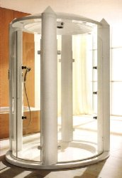 klempnerei rolf fischer metalld cher regenwasser l ftung solar duschtempel. Black Bedroom Furniture Sets. Home Design Ideas